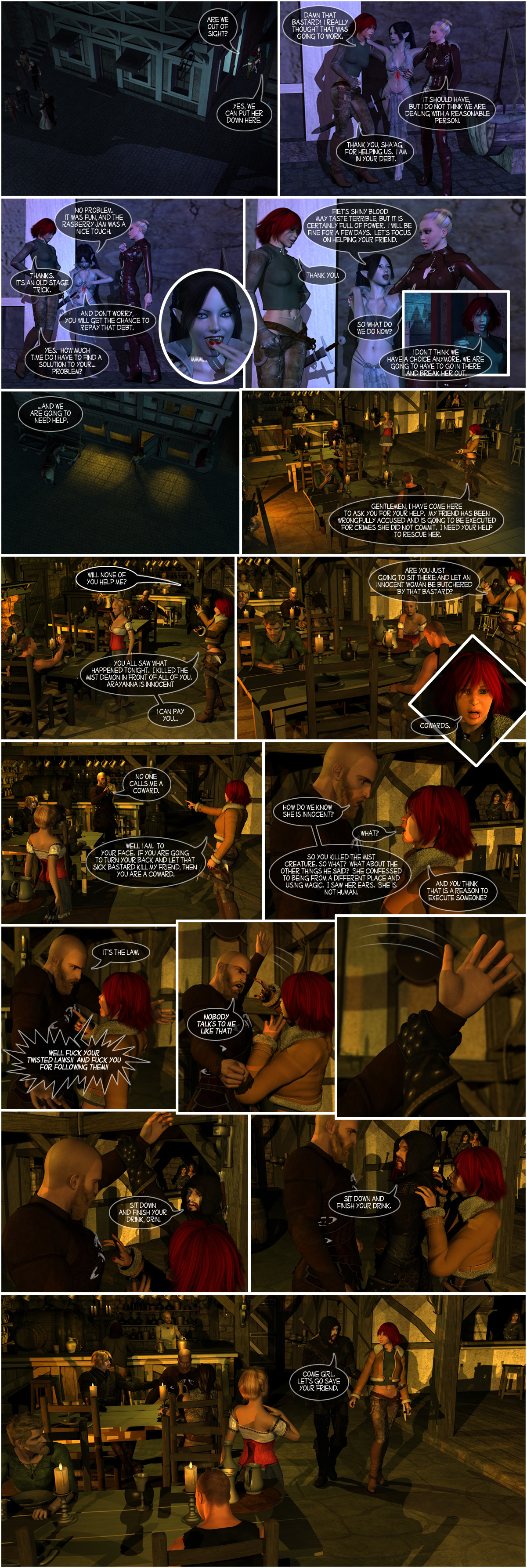 Book 1, Chapter 4, Page 15