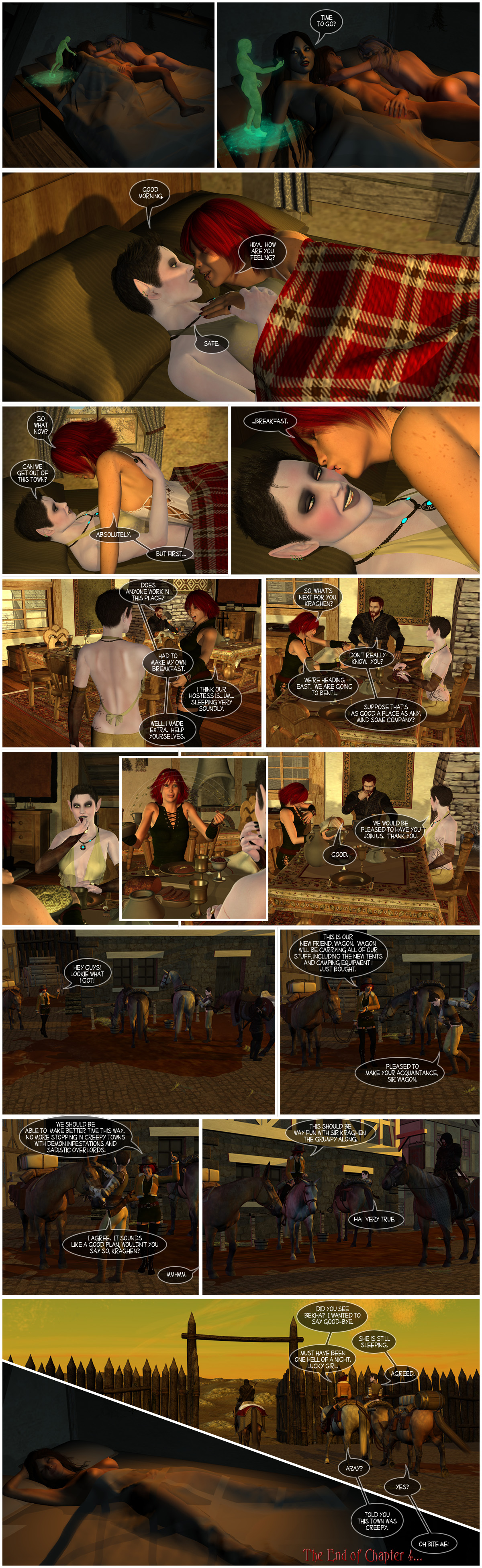 Book 1, Chapter 4, Page 22