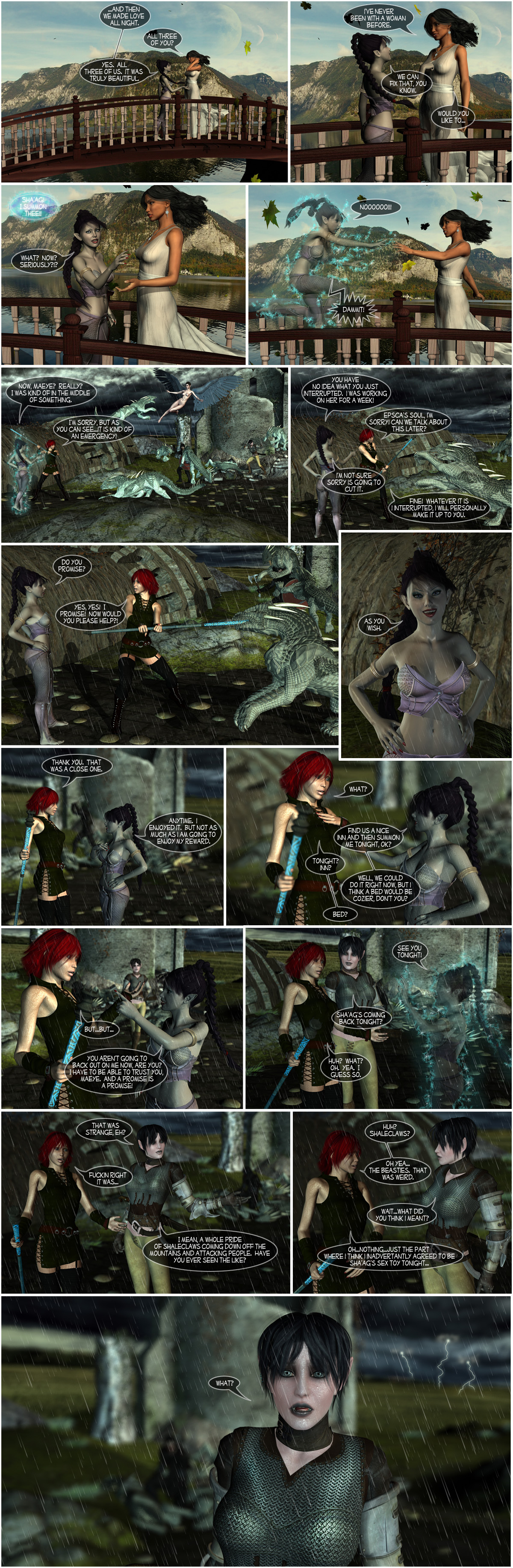 Book 1, Chapter 5, Page 2