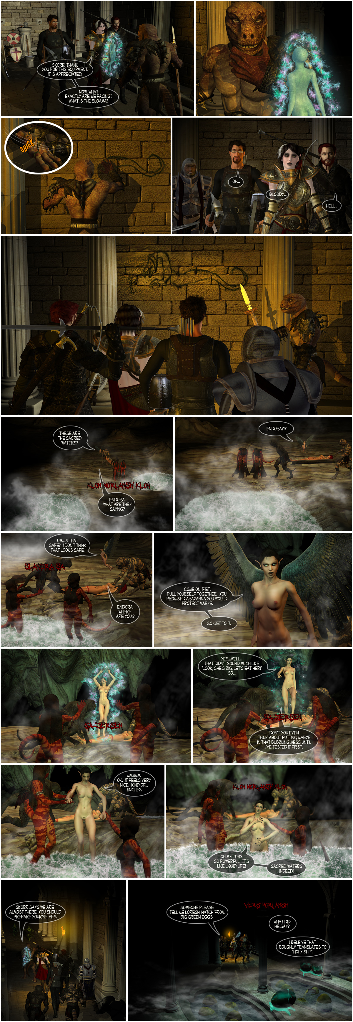 Book 1, Chapter 6, Page 3