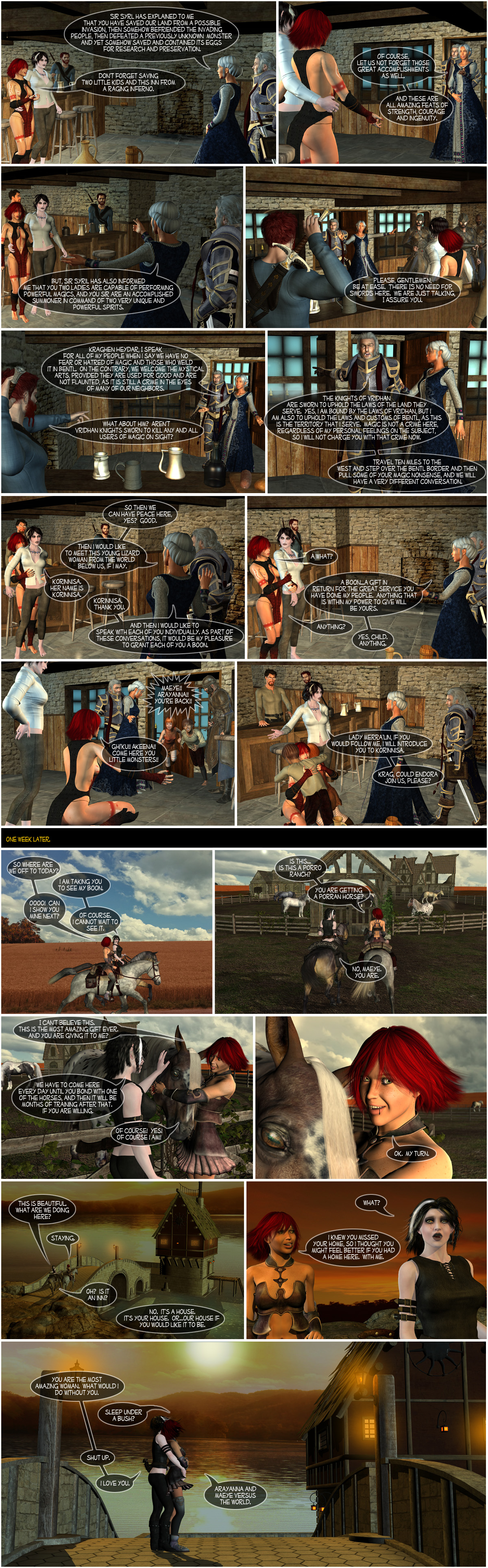 Book 1, Chapter 6, Page 9