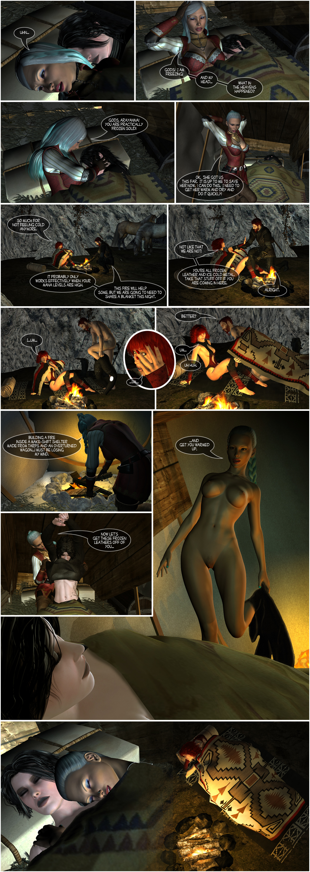 Book 1, Chapter 6, Page 22